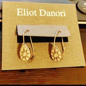 Eliot Danori Dangle Earrings